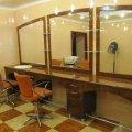Мебель для парикмахерских под заказ