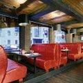 Мебель для бара и ресторана, кафе