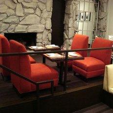Мебель для кафе, ресторанов