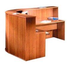 Мебель для приемной