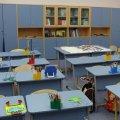 Школьную мебель для начальных классов